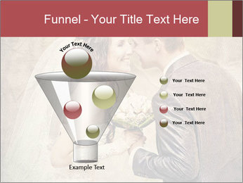 0000086036 PowerPoint Template - Slide 63