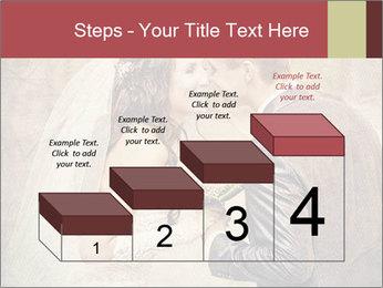 0000086036 PowerPoint Template - Slide 64