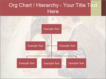 0000086036 PowerPoint Template - Slide 66