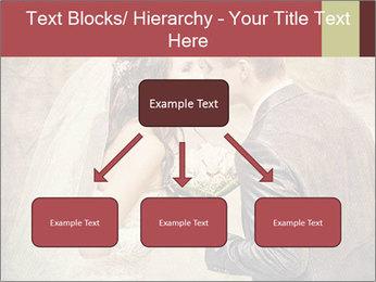 0000086036 PowerPoint Template - Slide 69