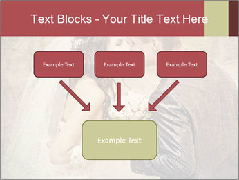 0000086036 PowerPoint Template - Slide 70