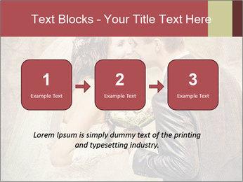 0000086036 PowerPoint Template - Slide 71