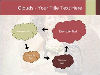 0000086036 PowerPoint Template - Slide 72