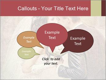 0000086036 PowerPoint Template - Slide 73