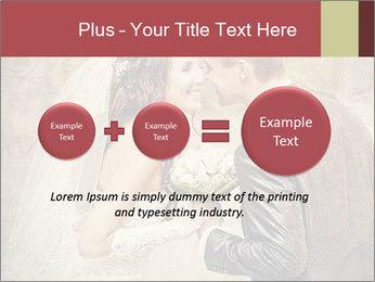 0000086036 PowerPoint Template - Slide 75