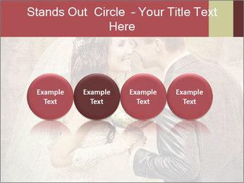0000086036 PowerPoint Template - Slide 76