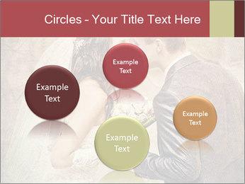 0000086036 PowerPoint Template - Slide 77
