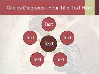 0000086036 PowerPoint Template - Slide 78