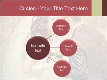 0000086036 PowerPoint Template - Slide 79