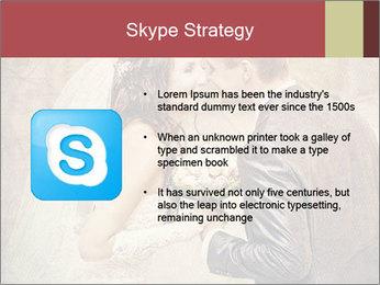 0000086036 PowerPoint Template - Slide 8