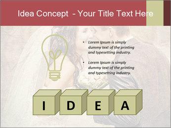 0000086036 PowerPoint Template - Slide 80