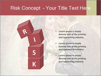 0000086036 PowerPoint Template - Slide 81