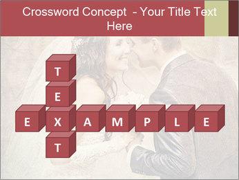 0000086036 PowerPoint Template - Slide 82