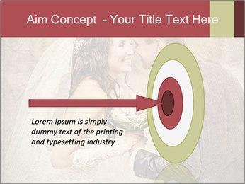 0000086036 PowerPoint Template - Slide 83