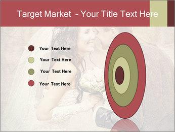 0000086036 PowerPoint Template - Slide 84