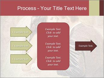 0000086036 PowerPoint Template - Slide 85