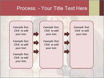 0000086036 PowerPoint Template - Slide 86