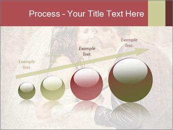 0000086036 PowerPoint Template - Slide 87