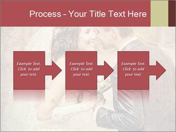 0000086036 PowerPoint Template - Slide 88