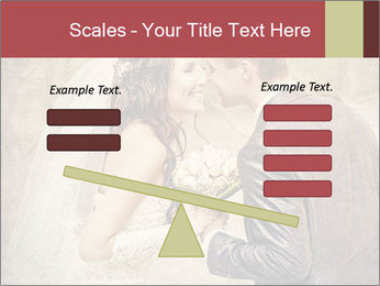 0000086036 PowerPoint Template - Slide 89