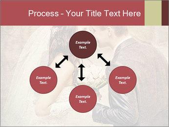 0000086036 PowerPoint Template - Slide 91