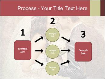 0000086036 PowerPoint Template - Slide 92