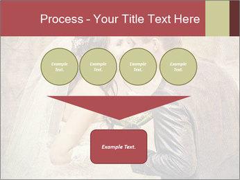 0000086036 PowerPoint Template - Slide 93