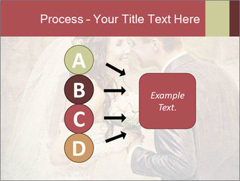 0000086036 PowerPoint Template - Slide 94