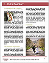 0000086036 Word Templates - Page 3
