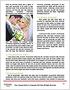 0000086036 Word Templates - Page 4