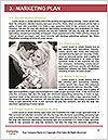 0000086036 Word Templates - Page 8