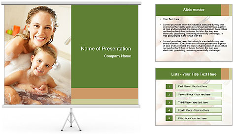 0000086037 PowerPoint Template