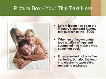0000086037 PowerPoint Template - Slide 13