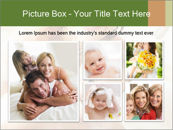 0000086037 PowerPoint Template - Slide 19