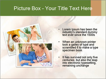 0000086037 PowerPoint Templates - Slide 20