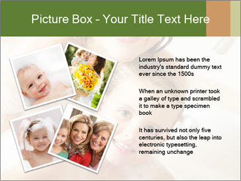 0000086037 PowerPoint Templates - Slide 23
