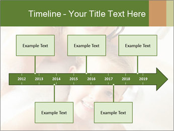 0000086037 PowerPoint Templates - Slide 28