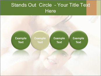 0000086037 PowerPoint Templates - Slide 76