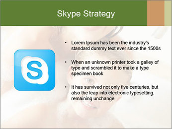 0000086037 PowerPoint Templates - Slide 8