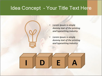 0000086037 PowerPoint Templates - Slide 80
