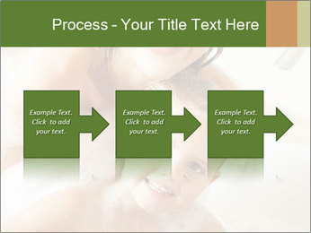 0000086037 PowerPoint Templates - Slide 88