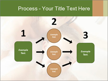 0000086037 PowerPoint Templates - Slide 92