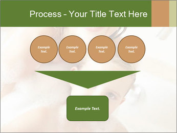 0000086037 PowerPoint Templates - Slide 93