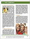 0000086037 Word Template - Page 3
