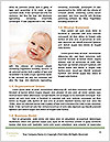 0000086037 Word Template - Page 4