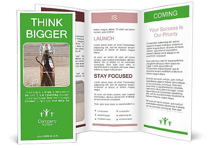 0000086038 Brochure Templates