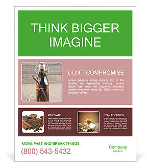 0000086038 Poster Templates