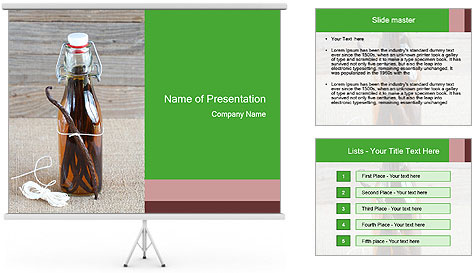 0000086038 PowerPoint Template