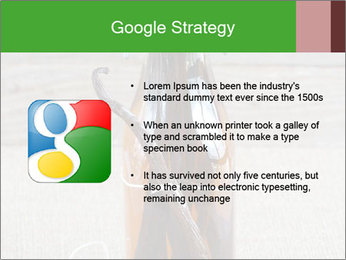 0000086038 PowerPoint Template - Slide 10