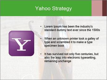 0000086038 PowerPoint Templates - Slide 11